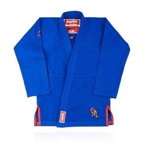 MANTO Rooster BJJ Jiu Jitsu Gi A0 Kimono